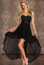 new Sexy Women Xmas Party Dress Sequin Night Cocktail Dance Wear Costume