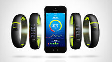 Fuelband Fuel Band Size Small Medium Large X Large S M L Black Green