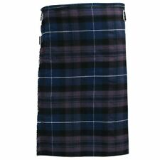 Schottischer Kilt Deluxe - Honor of Scotland