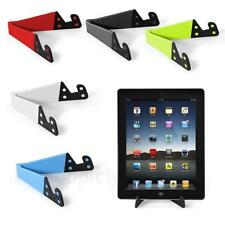 Brand New mobile cell phone stand holder for Smartphone & Tablet PC Universal