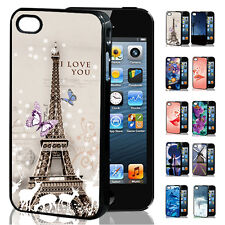Low Price 3D Designed Skin Back Hard Case So Sexy Fit Cover For iPhone 4/4S