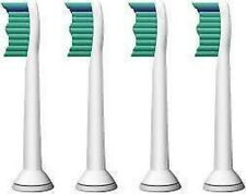 Sonicare Toothbrush Heads Compatible With Philips HX6013 HX6011 Phillips