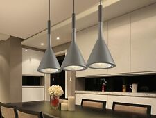 NEW Modern Aplomb Style Pendant Light Designer House Kitchen Ceiling Lamp LED