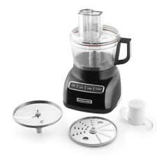 Kitchenaid RR-KFP0711 7 Cup Food Processor 4 Colors