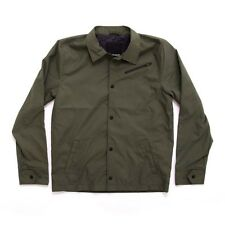 Hurley Men's MVP Jacket Combat