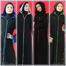 Dubai Abaya, Kaftan, Formal Casual Maxi Dress, PLS READ DESCRIPTION!!