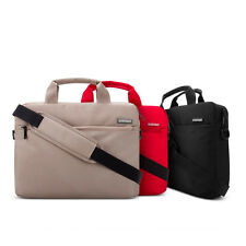 Notebook Laptop Shoulder Bag Case For Apple MacBook Pro / With Retina / Air