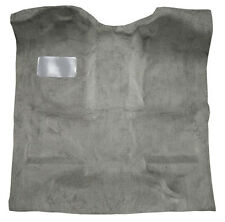 Replacement Flooring Set (Complete) for GMC Sierra 2500 20375-162 *Mass backing