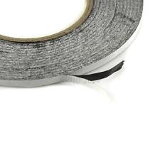 1/2/3mm 3M Double Sided Tape Adhesive Sticker Glue For Smart Phone Screen Repair