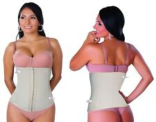 FAJA  REDUCTORA COLOMBIANA CINTURILLA  - COLOMBIAN SHAPEWEAR -WAIST CINCHERS