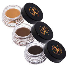 *NEW* DIPBROW POMADE BY ANASTASIA BEVERLY HILLS Available in 5 SHADES New in Box