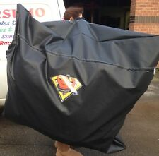 Sumo Carry Bags