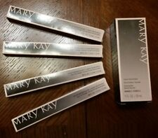 Mary Kay facial highlighting pen or liquid illuminator *You Choose Color* NEW!!