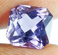 SPINEL Natural Many Shapes Sizes Beautiful Colors Gorgeous Gems 13091237-44 CGS