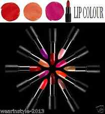 Sleek Lipstick Sleek Make Up  True Colour Lipstick All Shades Assorted Colours