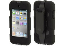 Griffin Survivor Heavy Duty Case for iPod Touch 4th Generation