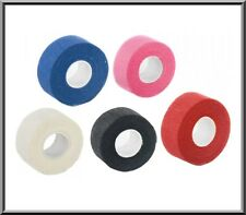TK Hockey Stick Repair Tape (Cloth)