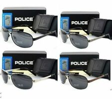 2014!HOT!NEW! MEN's police polarized sunglasses Driving glasses 4 colors P8455