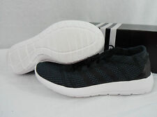 ADIDAS ELEMENT REFINE TRICOT W M21398 WOMENS TRAINERS NEW  IN BOX EXTRA INSOLE