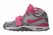 Nike Air Trainer SC 2 II GS Kids Youth Womens Cross Training Casual Shoes