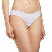 Naturana Invisible Touch 4376 No VPL Thong / Knickers / Briefs (3 Colours)
