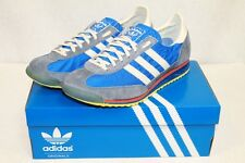 NWT ADIDAS ORIGINALS RETRO SL 72 AWESOME SNEAKERS SHOES SIZE 8 8.5 9 9.5 10 10.5