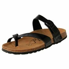 WW By Birkenstock Mia Comfort Women's Thongs Sandals on eBay AU