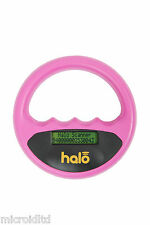 5 Colours Award Winning Pet/Dog/Cat Microchip Halo Scanner/Reader from Micro-ID