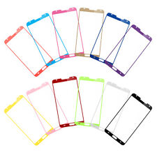 Color Real Tempered Glass Screen Protector Film for Samsung Galaxy Note 3 N9000