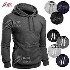 Men's Hoodie Sweat Shirt Casual Men Jacket Coat Top a lot of Sizes Hoodies Hoody