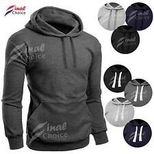 Men's Hoodie Sweat Shirt Casual Men Jacket Coat Top S M L XL a lot Hoodies Hoody