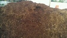 FREE  horse manure