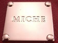 "MICHE ""PETITE"" SHELLS - MANY STYLES TO CHOOSE FROM **FREE SHIPPING**"