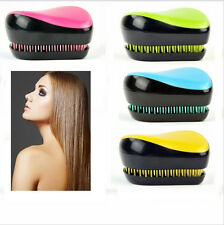 Cheap 1PCS Professional Salon Hairstyles Hair Care Anti-static Hair Styling Comb
