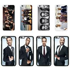 JLS Case Cover for Apple iPhone 6 & Plus - No.18