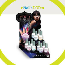 Nobility Lechat Perfect Match Mood Changing Gel Polish .5oz
