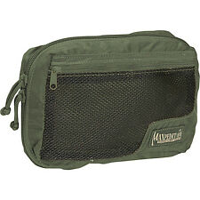 Maxpedition Individual First Aid Pouch™ 3 Colors Sport Bag NEW
