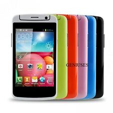 UNLOCKED ANDROID SMARTPHONE COMPATIBLE WITH STRAIGHT TALK T-MOBILE TOWER