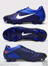 Nike CTR360 Libretto II FG Men's Firm-Ground Football Boots Size 6.5-10.5