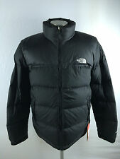 Mens The North Face Nuptse Bubble Jacket Black 700 Goose Down S M L XL 2XL 3XL