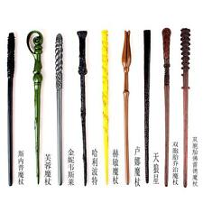 Mythical Deluxe Harry Potter Hogwarts Hermione Sirius Granger Magic Wand Tool