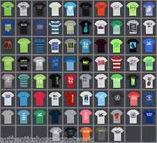Wholesale Hollister Lot Mens Graphic T-Shirts S M L XL Ships Free with Tracking!