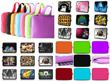 "10"" 10.1"" 10.2"" Waterproof Sleeve Case Handle Cover for Asus Tablet PC Notebook"