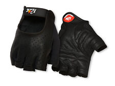 The World's only kangaroo leather cycling gloves - Superb - Forget Rapha & Giro.