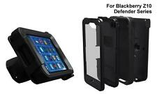 New Authentic OtterBox Defender Series Case 77-25761 For BlackBerry Z10