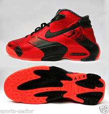 Nike Air Up 14 QS Mens Basketball Trainers Shoes Size 10.5, 11