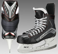 Bauer Vapor X400 Ice Hockey Skates - Jr