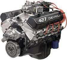 427/540hp CHEVY BIGBLOCK CRATE ENGINE NEW 2014 ONSALE LOWEST PRICE EVER