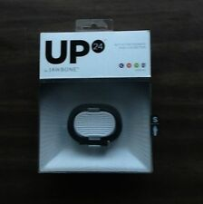 Jawbone UP24 Wristband Brand New Choose Color & Size