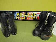 BATA EXTREME COLD WEATHER MICKEY MOUSE BOOTS sz 5 6 7 9 11 13 14